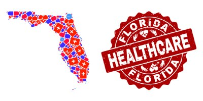 Top Hospitals in Florida