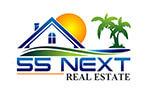 55Next Real Estate