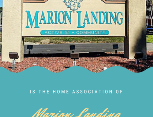 Is the Marion Landing HOA Worth It?