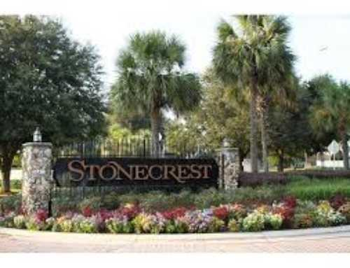 Benefits of Art Activities at Stonecrest