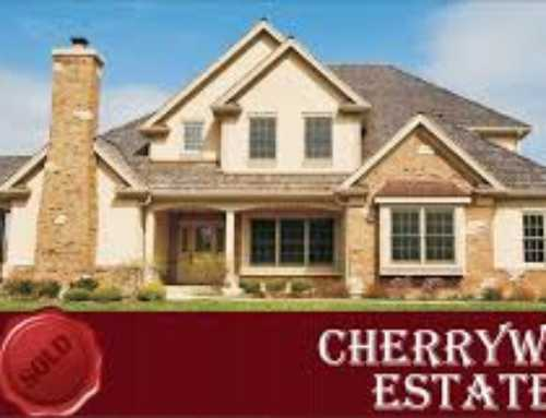 Cherrywood Estates Addresses Common Health Issues of Seniors