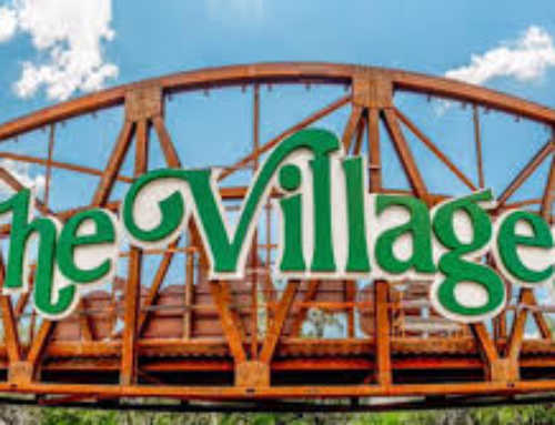 5 Valid Ways The Villages Attract Retirees