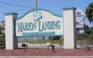 marion landing home for seniors