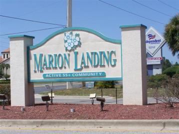 marion landing home for seniors